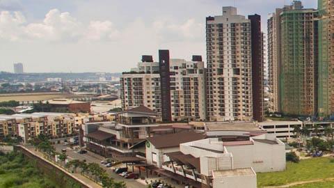 Circulo Verde Quezon City